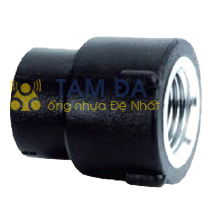 Nối ren trong (Female Threaded Coupling)