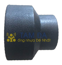 NỐI GIẢM (REDUCING SOCKET)
